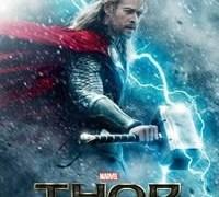Thor-Vingadores