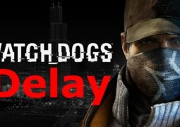 watch-dogs-delay