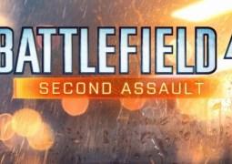 bf4_Second Assault.
