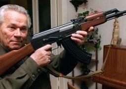 Mikhail-Kalachnikov-AK-47