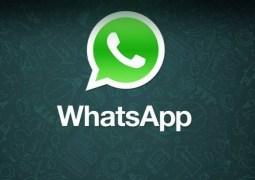 6 dicas de uso do WhatsApp que todos deveriam conhecer