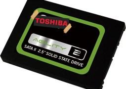ocz_Toshiba