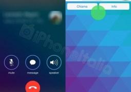 WhatsApp-VOIP (2)
