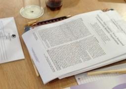 academic-paper2