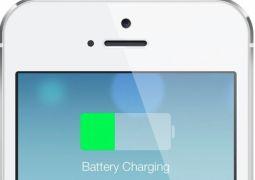 Bateria-resized