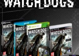 watch_dogs_box_art1