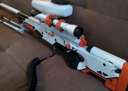 Paintball-rifle-sniper-Counter-Strike