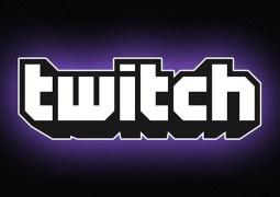 Amazon compra o Twitch.tv por US$ 970 milhões