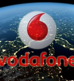 Vodafone-Brasil-Tim