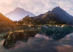 Rockstar desmente rumores de que GTA V para PC teria sido cancelado