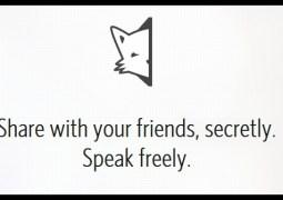 Anonimato de usuários no Secret é facilmente quebrado