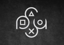 Na segunda-feira podemos ter um grande anúncio relacionado com o PlayStation