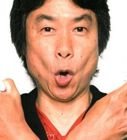 shigeru_miyamoto_fala_sobre_o_futuro_hardcore_da_nintendo
