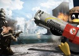 Falha grave de segurança no Linux afeta servidores Battlefield 4 [atualizado]