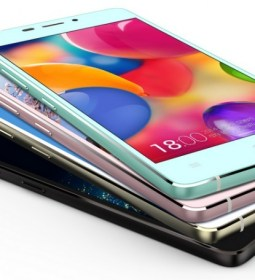Gionee Elife (3)