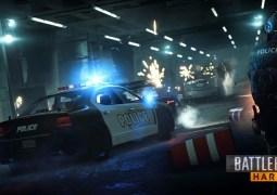 Confira o novo modo Hotwire de Battlefield: Hardline