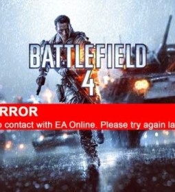 bf4-no-connect-ea-online