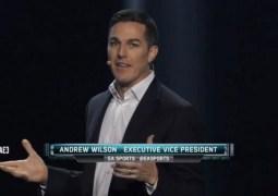 Battlefield Hardline foi adiado para 2015 para adicionar 'mais inovação', afirma CEO da EA