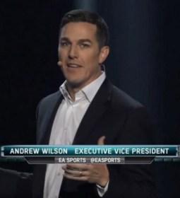 bfh-CEO_Andrew_Wilson