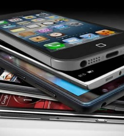list-of-best-smartphone