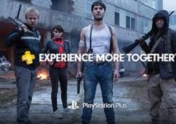 Sony vai liberar o multiplayer online no PS4 neste fim de semana a todos os jogadores