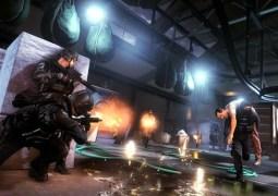 Visceral confirma: Sem modo 'Rush' em Battlefield: Hardline – 9 mapas e 7 modos de jogo no lançamento