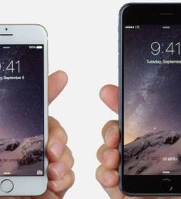 Iphones5e6