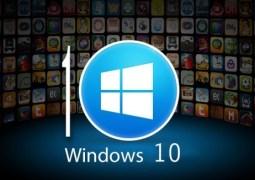 Microsoft 'esquece' o 9 e lança Windows 10 para PCs, smartphones e tablets; veja