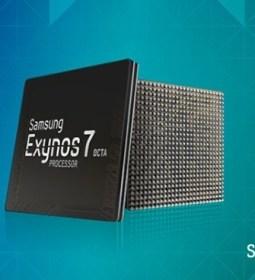 samsung-exynos-7-octa-01