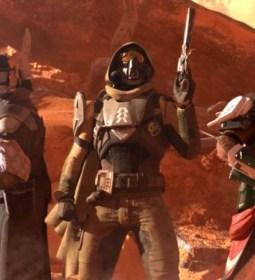 Destiny-1va