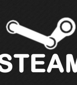 Steam-Wallet-Hack-Money-1
