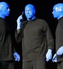 TIM-blue-man-group