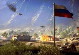 Como sobreviver em Battlefield 4 – 5 Dicas para novos jogadores