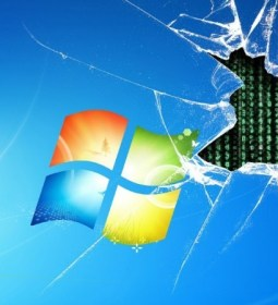 windows-falha