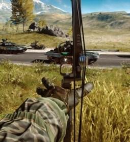 Como-liberar-o-Phantom-Bow-no-Battlefield-4