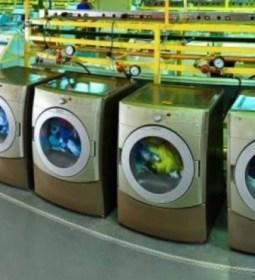 maquinas-de-lavar-resized
