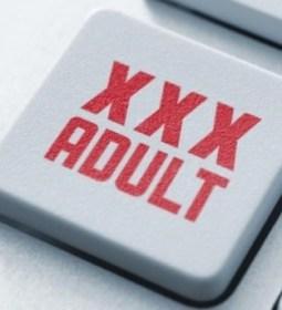 sexo-xxx