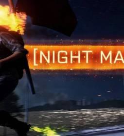 BF4-night-maps