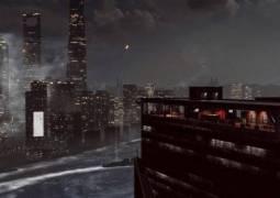 DICE está planejando implementar modos de jogo alternativos para mapas noturnos