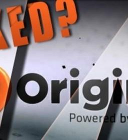 Origin-Hacked
