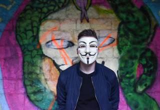 Anonymous 052016 (1)