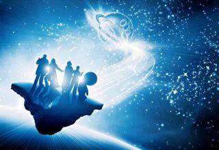 guia-mochileiro-galaxias