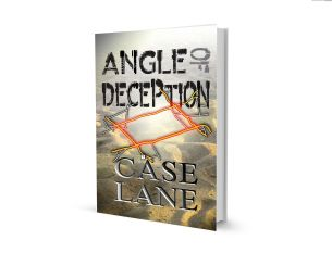 Angle of Deception 3D cover