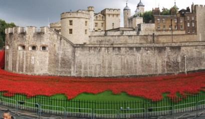 LONDON_059