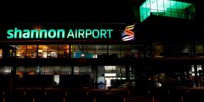 €7.3 million profit for Shannon Group
