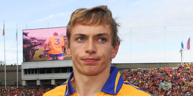 Clare make four changes for Laois tie