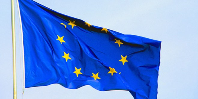 Young adults back EU
