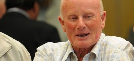 Former councillor claims de-zoning cost his €2.5m