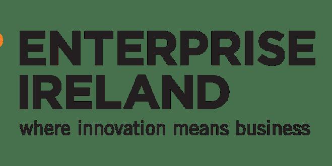 €1m on offer from Enterprise Ireland