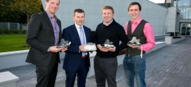 Search on for Clare's Best Young Entrepreneur